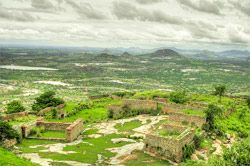 view Channarayana Durga