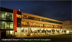 chairmans-resort-bangalore