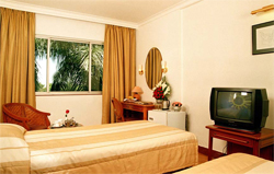guest-line-hotels-resorts-bangalore
