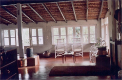 hillyside-homestay-coorg