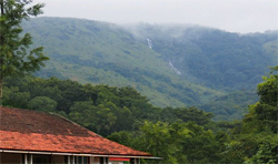 kabbe-holidays-home-stay-coorg