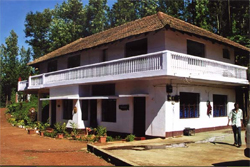 nature-nirvana-resort-chikmagalur