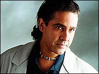 Biddu Net Worth