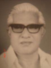 S. K. Amin wwwkarnatakacomfilesimagespersonalitiesskam