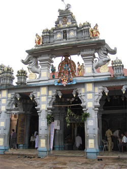 udupi-temple