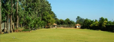 the-prakruthi-club-overview