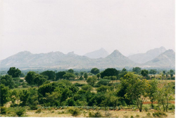 tumkur-countryside