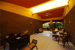 windflower-spa-resorts-mysore-overview
