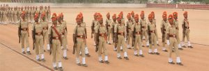 file complaint against karnataka police officers , Karnataka State Police, Auradkar Committee
