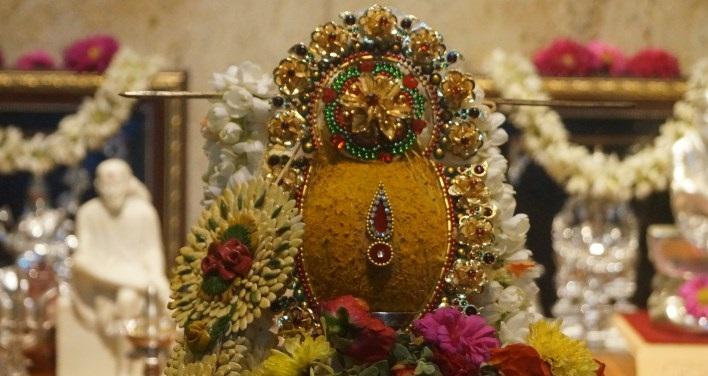 vara mahalakshmi, festival of Karnataka
