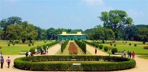 Srirangapatna – Of Kings, Final Battles, and Grand Architecture