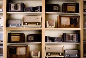 Radio Stations in Karnataka