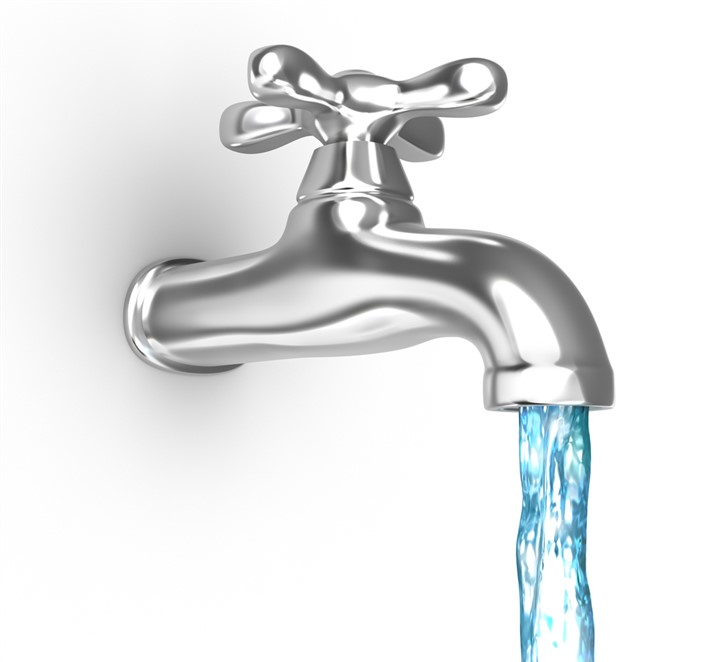 Water Tap, Builders in Bangalore must reveal drinking water source