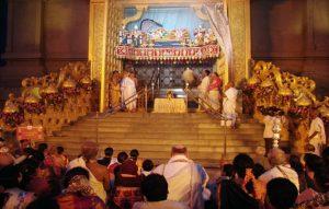 Vaikunta Ekadashi, Mukkoti Ekadasi, Swarga Vathil Ekadashi