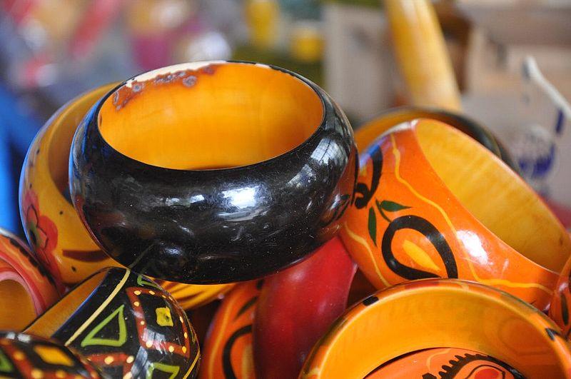 Channapatna Channapatna Toys Channapatana History