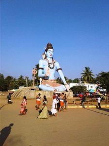 Dodda Jatre, Near Mysore, Nanjangud, Nanjundeshwara