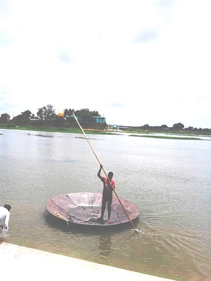 T.Narasipura