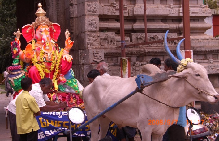 Ganesha Chaturthi   Ganesha Shlokas  Mantra   Ganesha