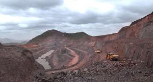 Karnataka – The Mineral Rich State