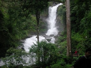 Irupu Falls. Photographer Philanthropist 1