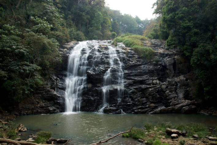 Abbey Falls, Coorg, local sightseeing in Coorg