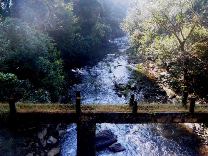 Coorg | Sightseeing in Coorg | Abbey Falls | Coorg History