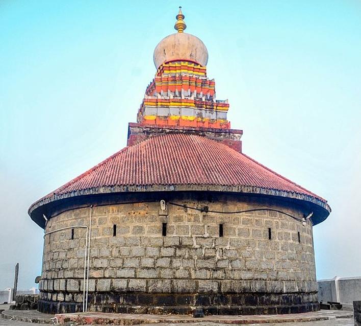 Shri Karinjeshwara Temple, Mangalore Temple