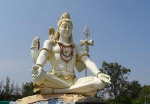 Yellur Vishwanatha Temple