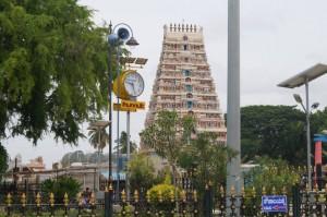 siddhalingeshwara swamy temple, yediyur