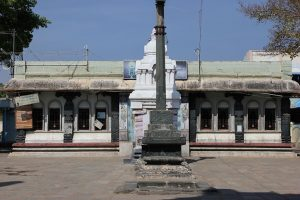 Veeranarayana Temple, Gadag