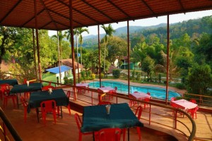 Top 10 Chikmagalur Resorts That You Should Check in