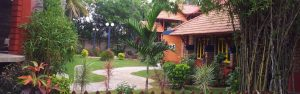 The Village Resort, Mysuru