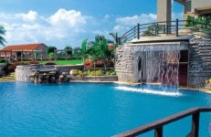 angsana resort, bangalore