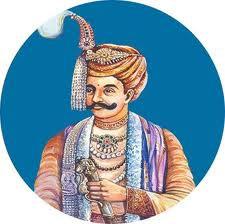 emperor krishnadevaraya, vijayanagara, hampi