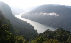 sharavathi-valley-trek-shimoga