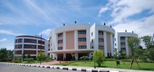 Alliance University, Bangalore
