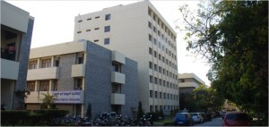 B.M.S. College of Engineering, Bangalore