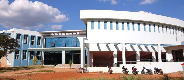 bvb engineering college, hubli