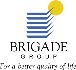 brigade group logo