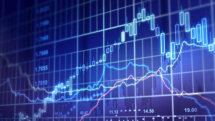 NSE Stock Exchange