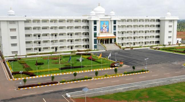 Akash International School, Bangalore