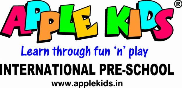 Apple Kids Pre School