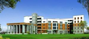 amaatra academy, bangalore-02