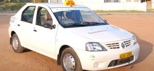 Bangalore Taxi Services