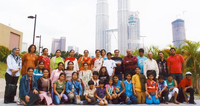 gateiit-coaching-bangalore