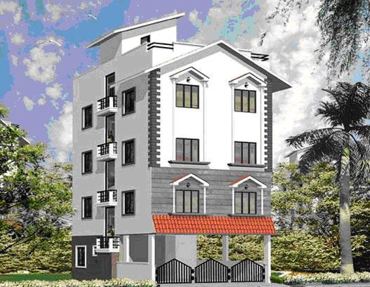 Panchavati retirement home old age homes bangalore Home furnitures bengaluru karnataka