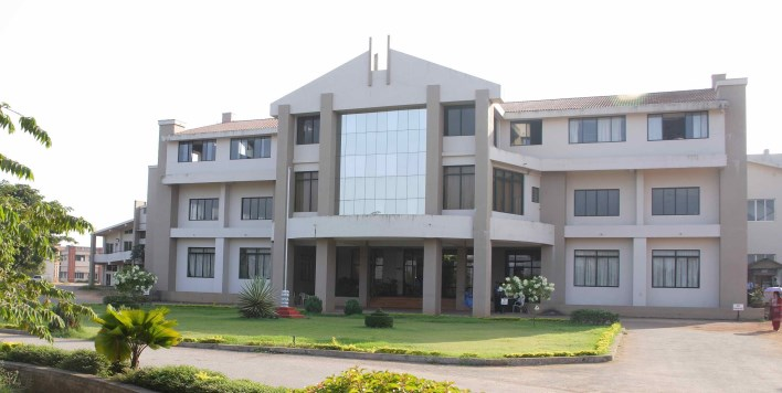 K.S. Hegde Medical Academy, Mangalore (KSHEMA)