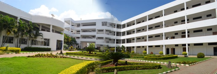 GSSS Institute of Engineering and Technology for Women, Mysore