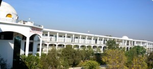 Don Bosco Institute Of Technology, Bangalore