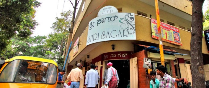 Breakfast Places Rajajainagar Malleswaram Restaurants Bangalore